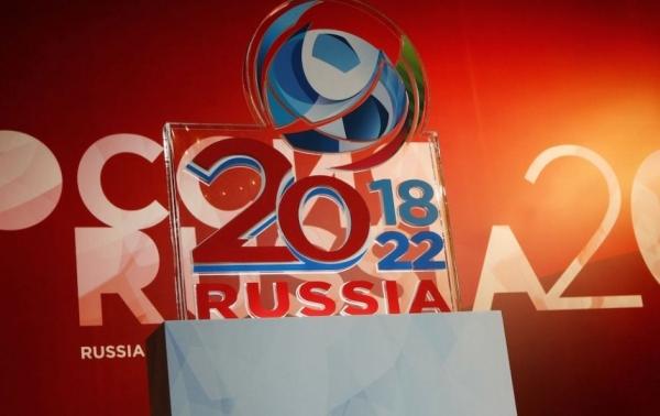 РИА «Кабардино-Балкария»: Северный Кавказ примет участие в программе чемпионата мира по футболу