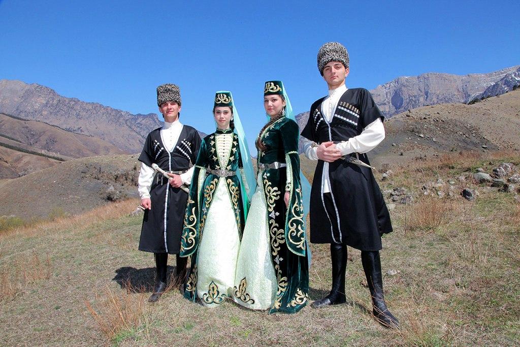 хочу познакомиться кавказские минеральные воды