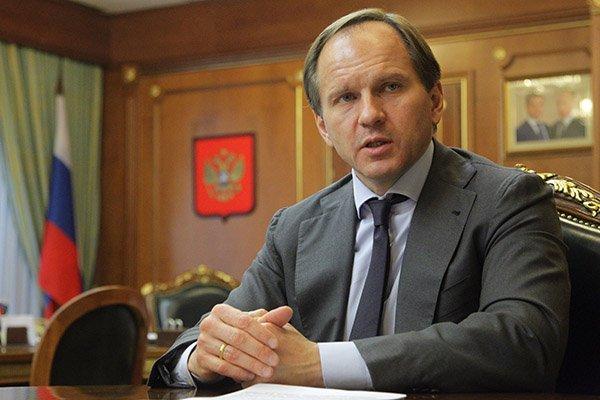 Министр по делам Северного Кавказа Лев Кузнецов порекомендовал туристический маршрут «Чайный экспресс».