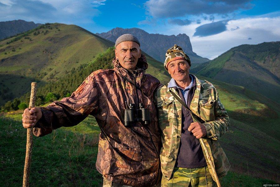 Поток туристов в Ингушетию с прошлого года вырос на треть  (planet-today.ru)
