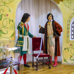 Краеведческий музей Азова