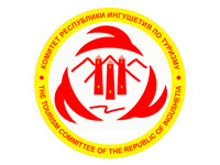 Комитет Р.И. по туризму